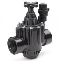 pga-valve