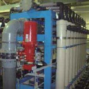 toray-pvdf-ultrafiltrasyon-sistemleri