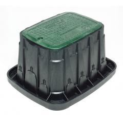 valvebox_standard